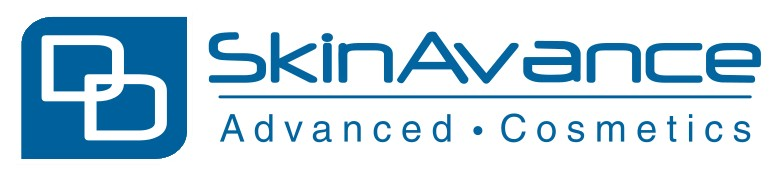 SkinAvance Advanced Cosmetics